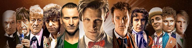 doctor-who-montage-50th