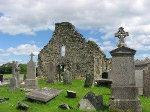 Church in Ruins 6