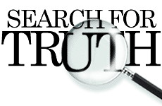 Search_for_Truth