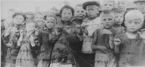 1389.4 Holocaust A