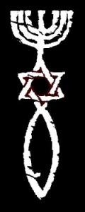 messianic-jewish symbol