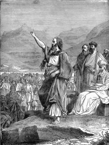 Moses_speaks_to_Israel